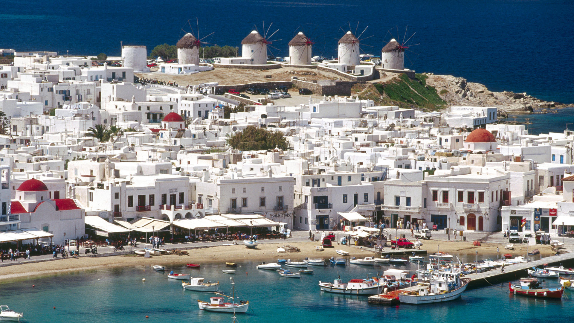 mykonos-greece1